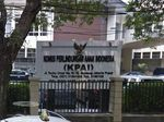Ibu Gendong Jasad Bayi via Angkot, KPAI: Ada Masalah di Sistem JKN