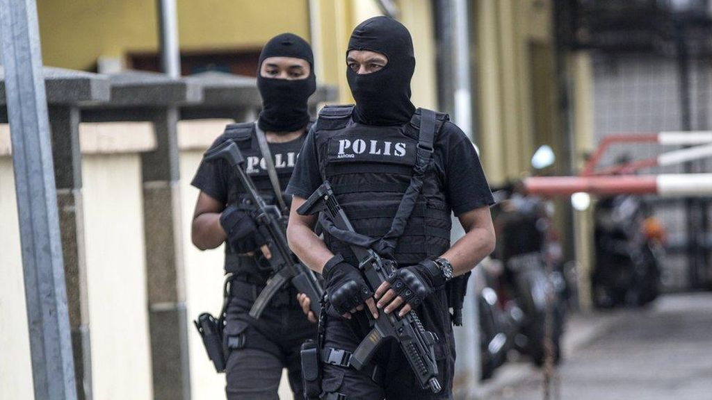 Malaysia Perketat Pengamanan di Sekitar Kamar Jenazah Kim Jong-Nam