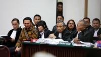 Jaksa Hanya Punya 2 Kesempatan Lagi untuk Hadirkan Saksi dan Ahli