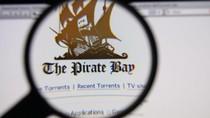 Awas! PC Anda Bisa Dibajak Pirate Bay