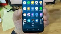 Galaxy S8 Rilis Maret dan Dijual April?