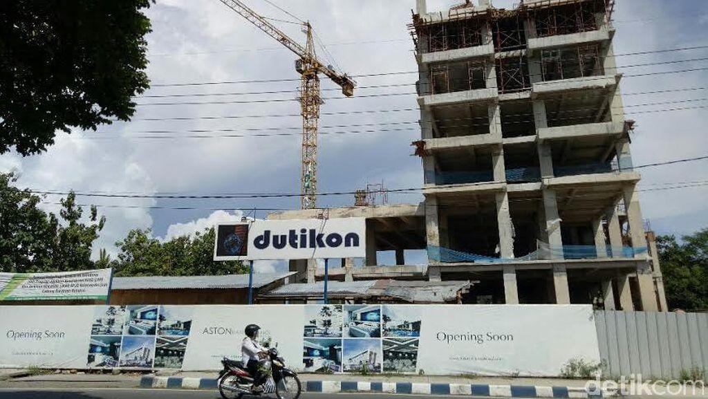 Jaga Iklim Investasi, Banyuwangi Stop Izin Pendirian Hotel Baru
