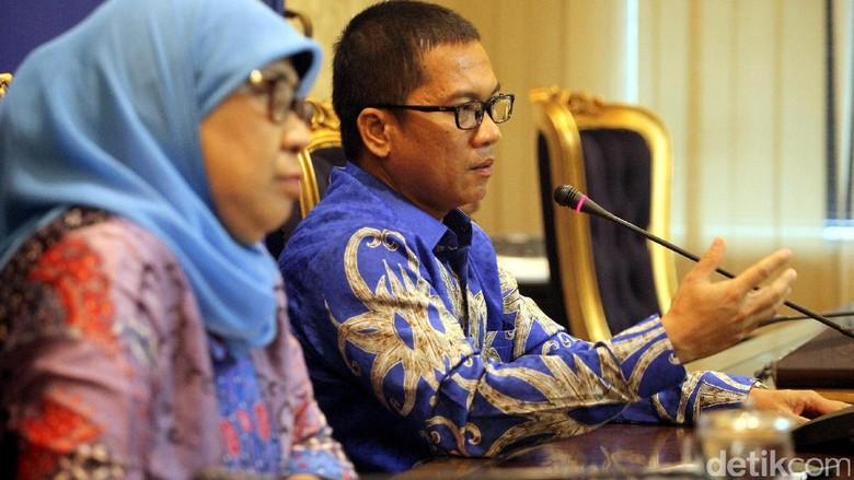 PAN Ingin Jodohkan Kadernya dengan Ridwan Kamil di Pilgub Jabar