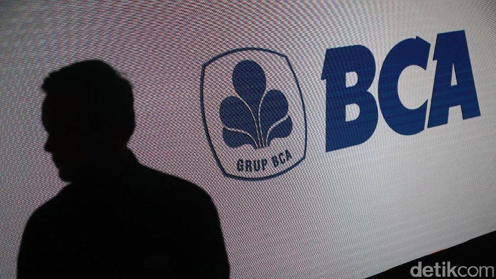 Bank Harda Bantah Kabar akan Dicaplok BCA