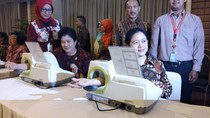 Kemenkes: Hipertensi Membunuh 8 Juta Orang Tiap Tahun di Seluruh Dunia