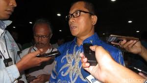 PAN Segera Umumkan Sikap Resmi Koalisi Pilgub DKI, Dukung Anies?