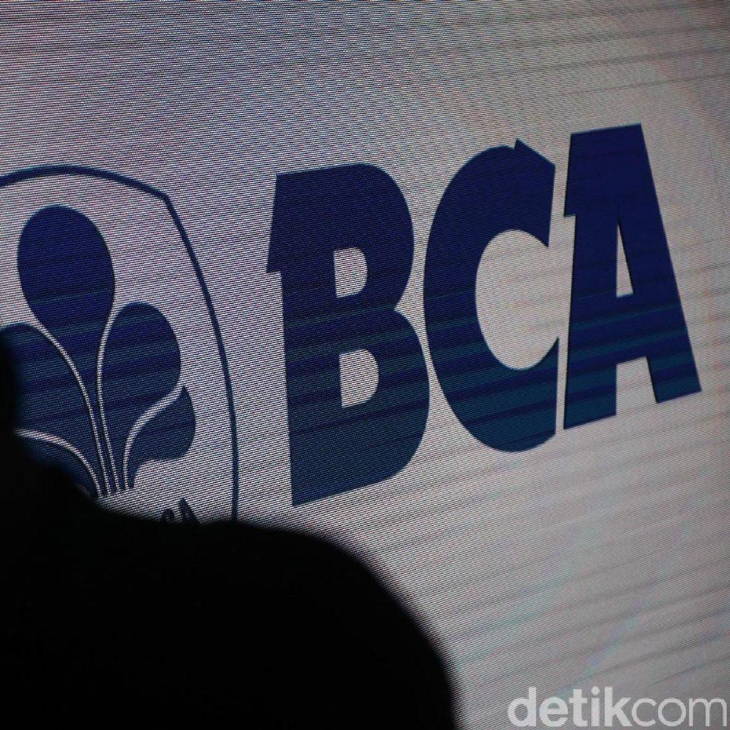 Tanggapan BCA untuk Surat Pembaca Bapak Iyan