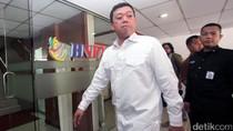 Kepala BNP2TKI Sebut Syarat Tabungan Rp 25 Juta Tak Dibatalkan