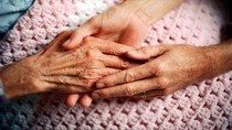 Angka Harapan Hidup Orang Korsel Tertinggi, Australia Nomor Dua