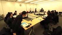 Investor Jepang Kaget Hakim di Indonesia Kok Ada yang Korupsi