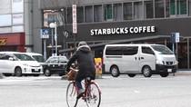 Ini Rahasia Jepang Menjadi Kota Ramah Sepeda