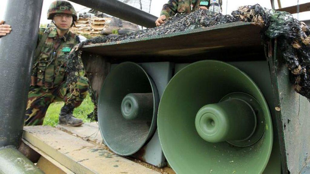 Kepada Rakyat Korut, Korsel Umumkan Kim Jong-Nam Tewas Diserang
