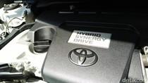 Mengenal 3 Jenis Sistem Hybrid