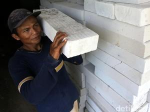 Wilayah Komersil di Timur Jakarta Terus Berkembang