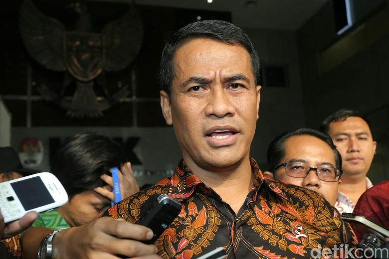 Mentan Gelar Panen Raya dan Serap Gabah Petani di Jawa