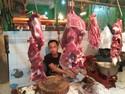 Harga Daging Sapi Masih Stabil Tinggi Rp 120.000/Kg