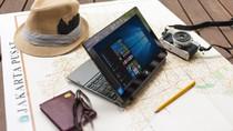 Laptop Multifungsi Acer Dibanderol Rp 3,9 Juta