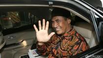 Bertemu Mentan, KPK: Kami Ingin Subsidi Tepat Sasaran
