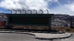 Tak Bangun Smelter, Izin Ekspor Freeport Bakal Dicabut