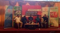 Soal Demokrasi Kebablasan, Jimly: Kebebasan Harus Dikontrol Hukum