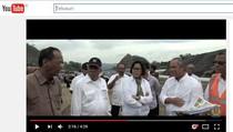 Sri Mulyani Eksis di Vlog Kemenkeu, Cekidot!