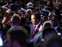 Berani Putuskan Soal MRT, Jokowi: Kalau Makin Mundur Makin Mahal
