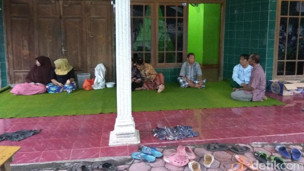 Korban Kecelakaan di Tawangmangu Adalah Para Guru SD di Sidoarjo