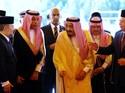 Raja Salman Tawarkan Saham BUMN Minyak Arab, Ini Kata Pengusaha