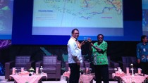 Menkominfo: Tarif Intenet Cepat di Indonesia Timur, Beti Lah