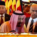 Penjualan Saham BUMN Minyak Saudi Diprediksi Raup Rp 1.330 Triliun