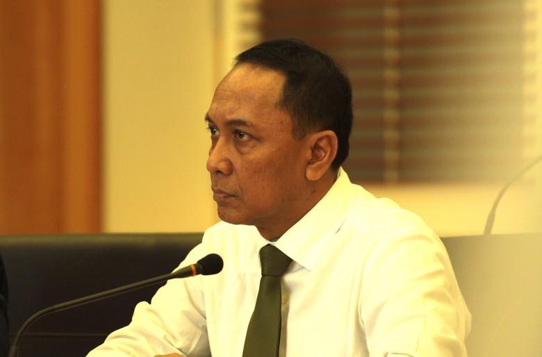Pembenaran tentang Negosiasi Baru Kehadiran PT Freeport