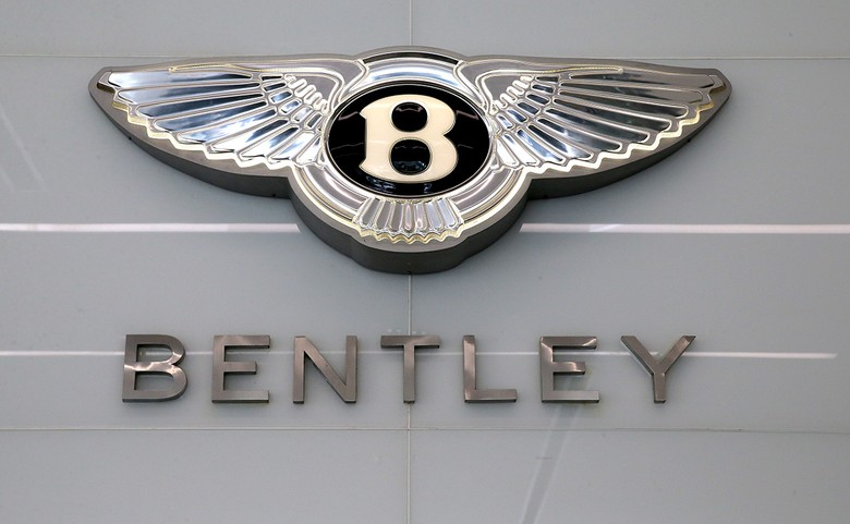 Brexit Bikin Pusing Bentley