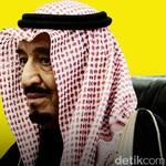 Kemendag Dorong Kerja Sama Standarisasi Produk RI dan Arab