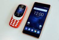 Kehebohan Nokia 3310 Reborn Dianggap Keanehan
