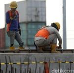 Jawa Tengah Siap Percepat Proyek Jalan, Pelabuhan Hingga Bandara