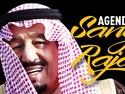 Raja Salman Akan Bahas Investasi Kilang Cilacap, Ini Kata Industri