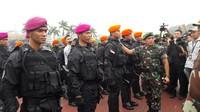 Soal Aksi Teror Bom Panci, Pangkostrad: Kami Sudah Antisipasi