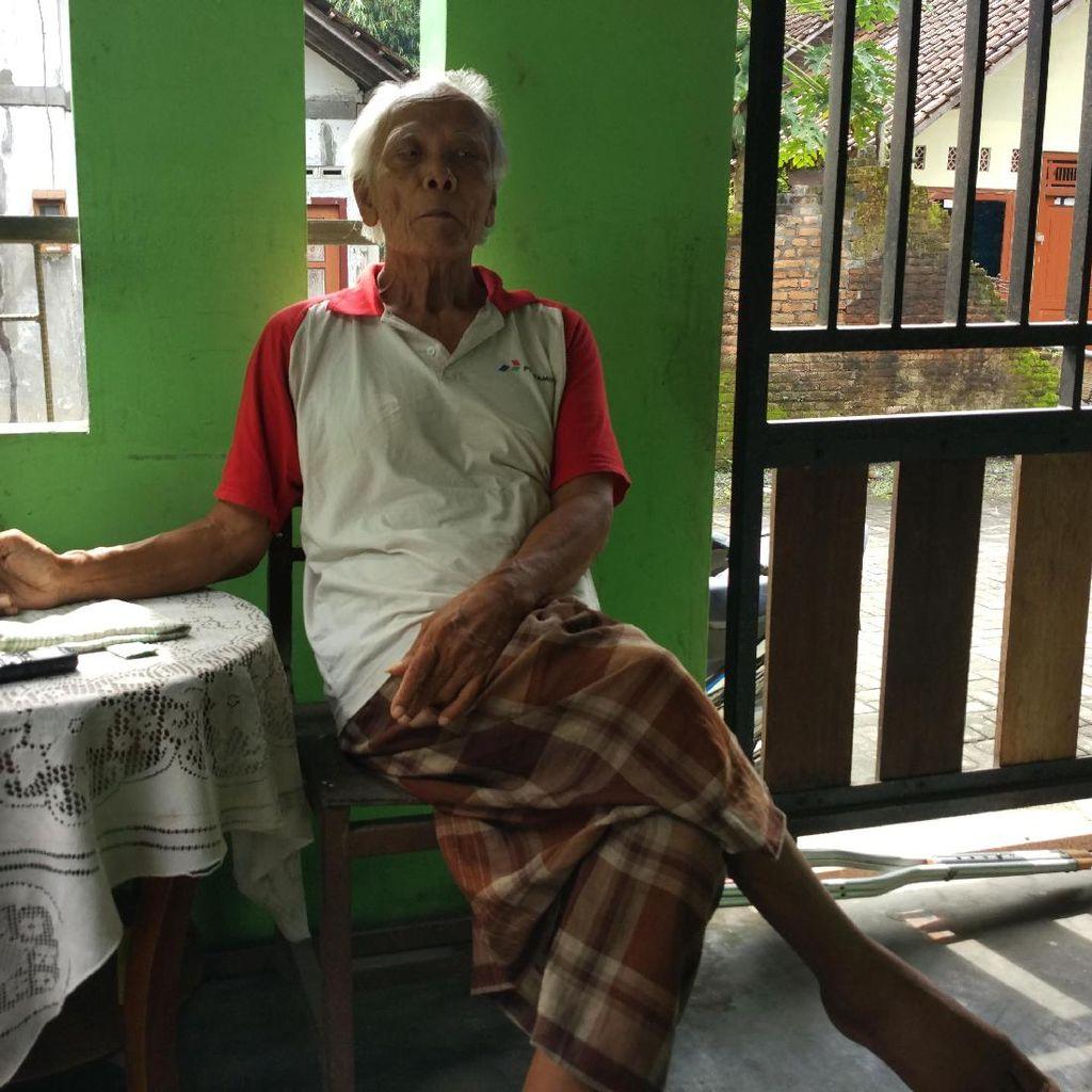 Cerita Keluarga Korban Crane: Banyak yang Ngaku Bisa Cairkan Santunan