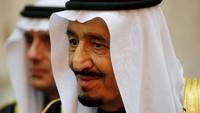 Begini Persiapan Hotel Berbintang di Mega Kuningan Sambut Raja Salman