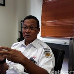APBN Tak Sanggup, Siapkah KAI Biayai LRT Jabodebek?