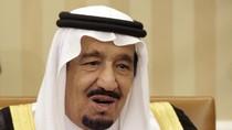 Kunjungan Raja Salman, Exit Toll Bogor Besok Ditutup 1 Jam