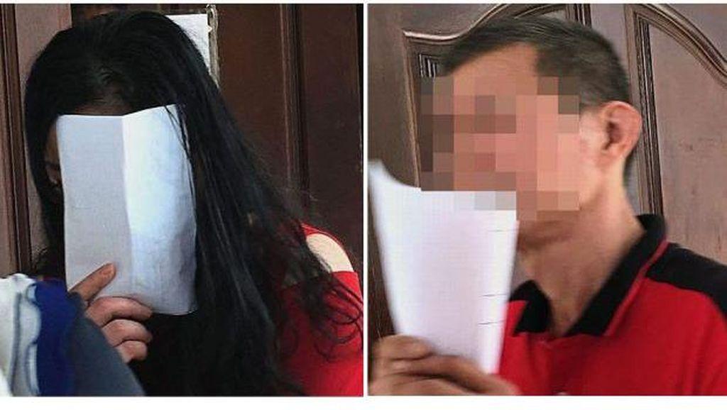 Seorang TKI Meninggal di Malaysia, Diduga Alami Kekerasan Seks