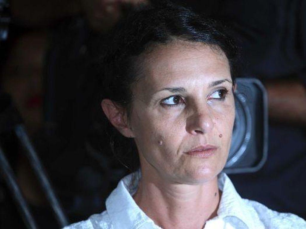 Sara Connor Akan Sampaikan Pernyataan Sebelum Keputusan Hakim