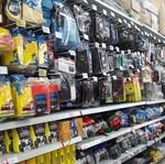 Beragam Promo Perlengkapan Mobil di Transmart dan Carrefour