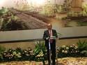 Solar dari Kilang Bontang akan Diekspor ke Australia dan Filipina