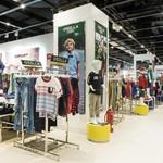 Si Kecil Tampil Modis dengan Promo Fashion dari Transmart
