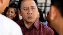 Triawan Munaf Jawab Kritik terhadap Saya Pancasila, Saya Indonesia