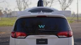 Waymo Tuding Uber dan Otto Curi Teknologi Mobil Otonomnya