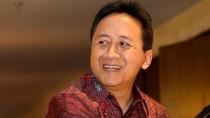 Triawan Munaf: Saya Indonesia Saya Pancasila Itu Komitmen Pribadi