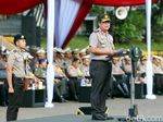 GNPF Temui Jokowi, Wakapolda Tegaskan Kasus Rizieq Tetap Jalan